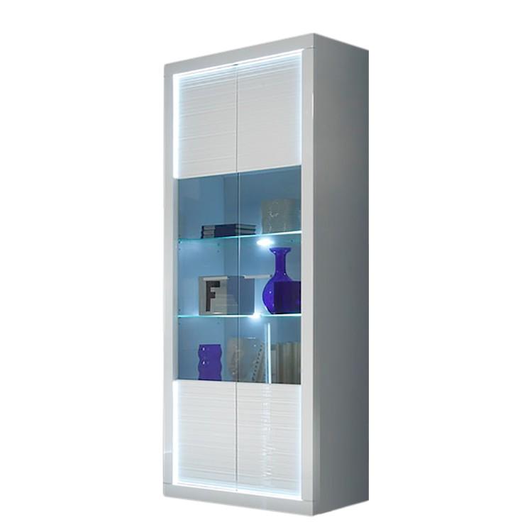 schrank 40 cm breit preisvergleiche erfahrungsberichte. Black Bedroom Furniture Sets. Home Design Ideas
