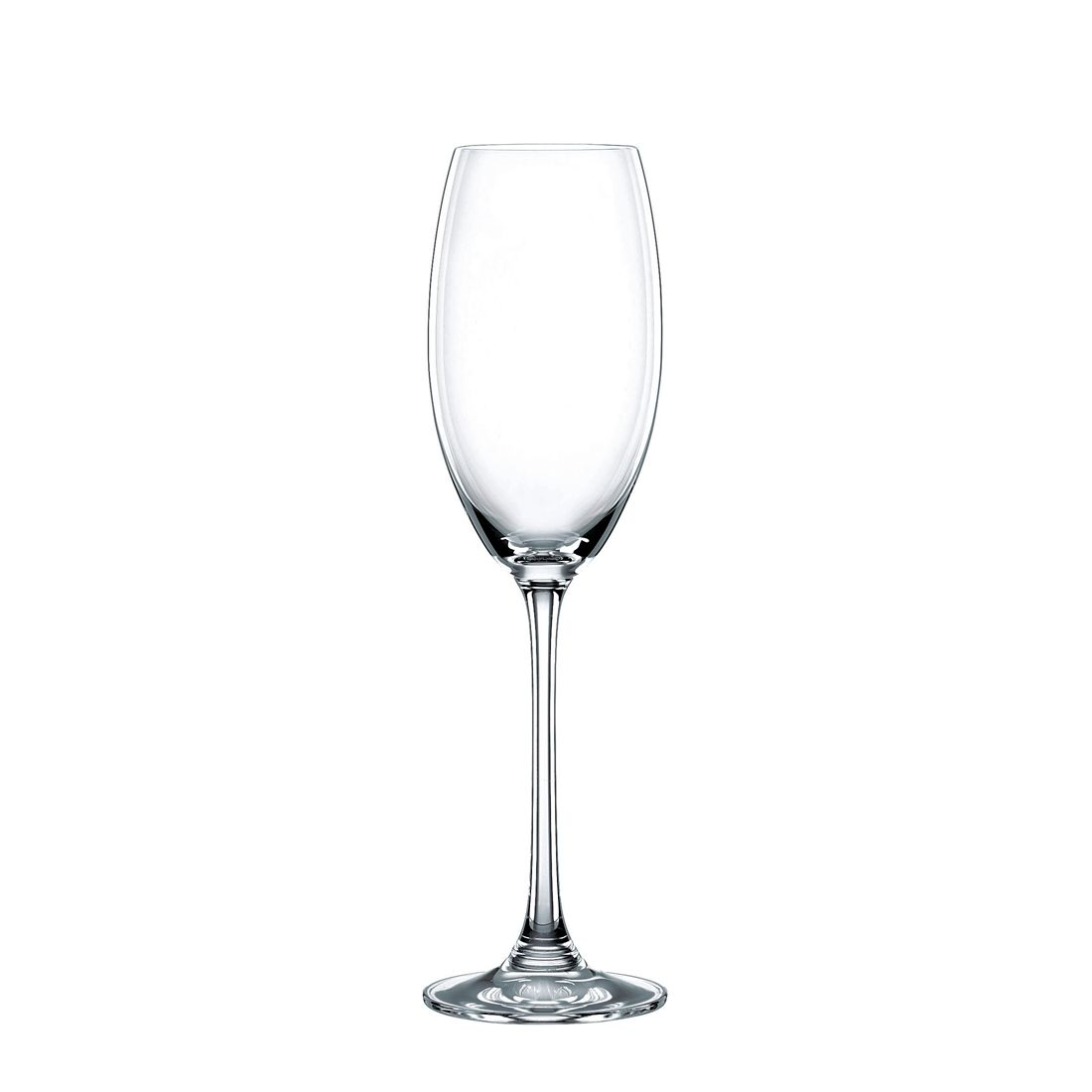 Vivendi Champagnerkelch (4er-Set), Nachtmann günstig kaufen