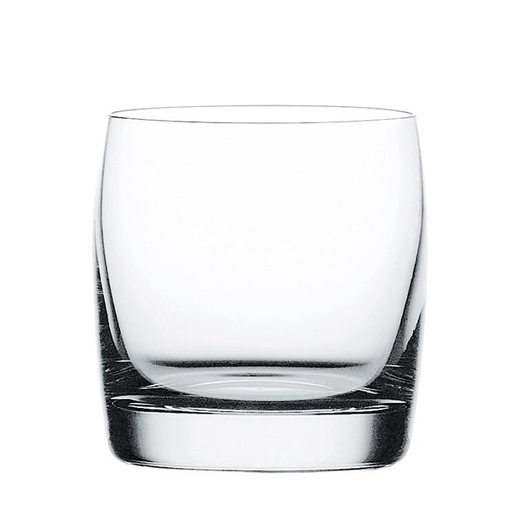 Vivendi Whiskybecher (4er-Set), Nachtmann günstig