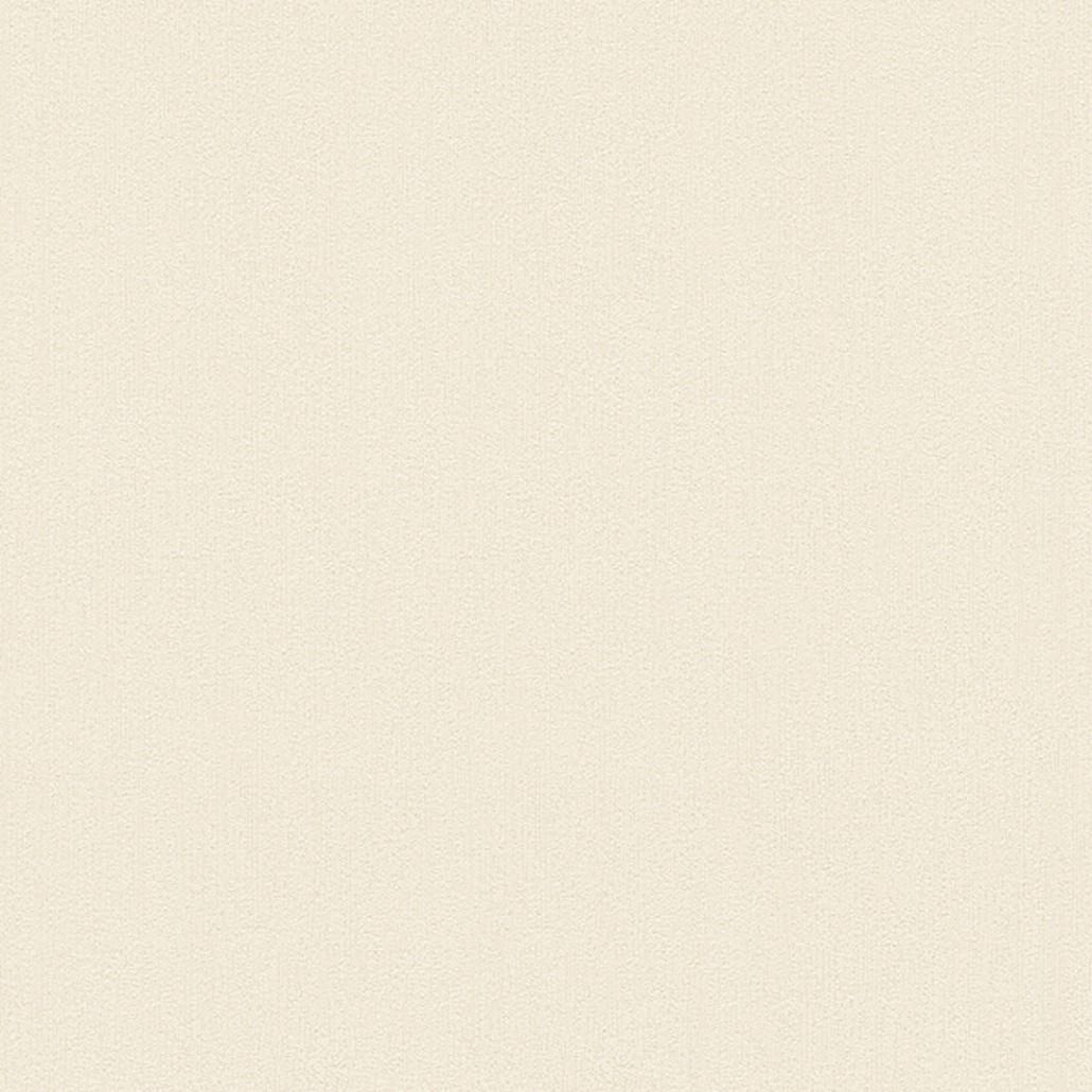 Vliestapete Aisslinger – Perlweiß – Fein Strukturiert, Livingwalls online bestellen
