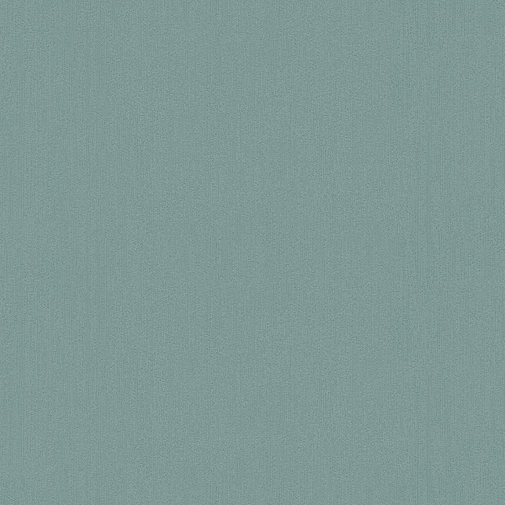 Vliestapete Aisslinger – Stahlblau – Fein Strukturiert, Livingwalls günstig bestellen