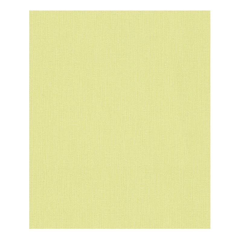Vliestapete Brigitte – gelbgrün – strukturiert, Brigitte Home kaufen
