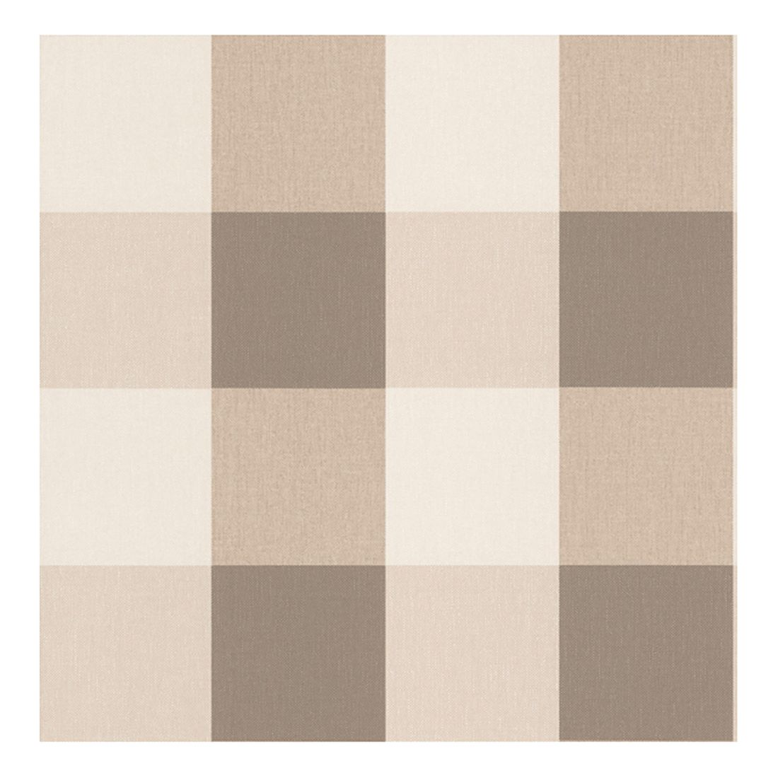 Vliestapete Elegance – beige, creme – fein strukturiert, Home24Deko günstig online kaufen