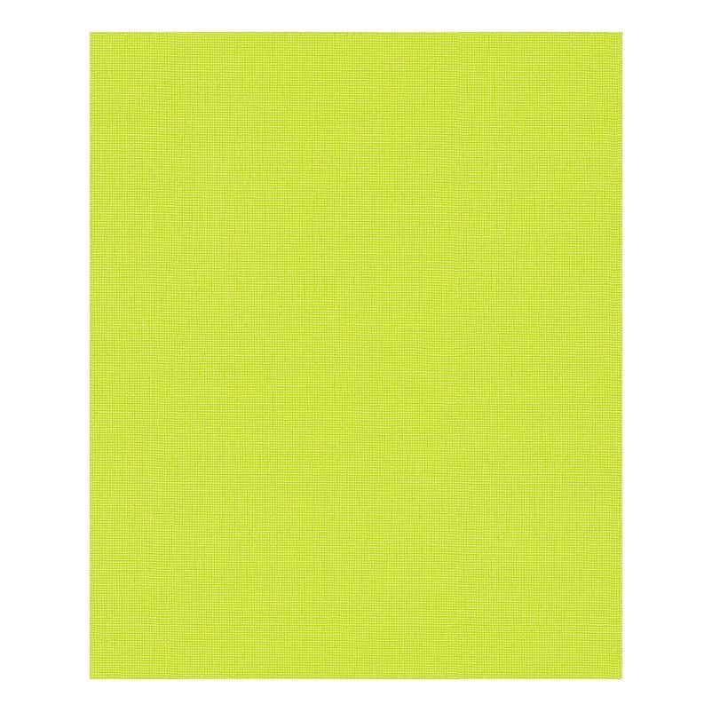 Vliestapete Matrics – neongrün – fein strukturiert, Lars Contzen kaufen
