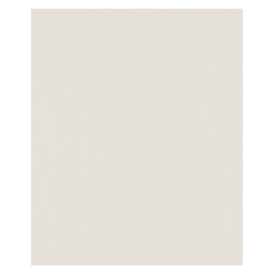 Vliestapete NAF-NAF – beige – fein strukturiert, Home24Deko günstig online kaufen