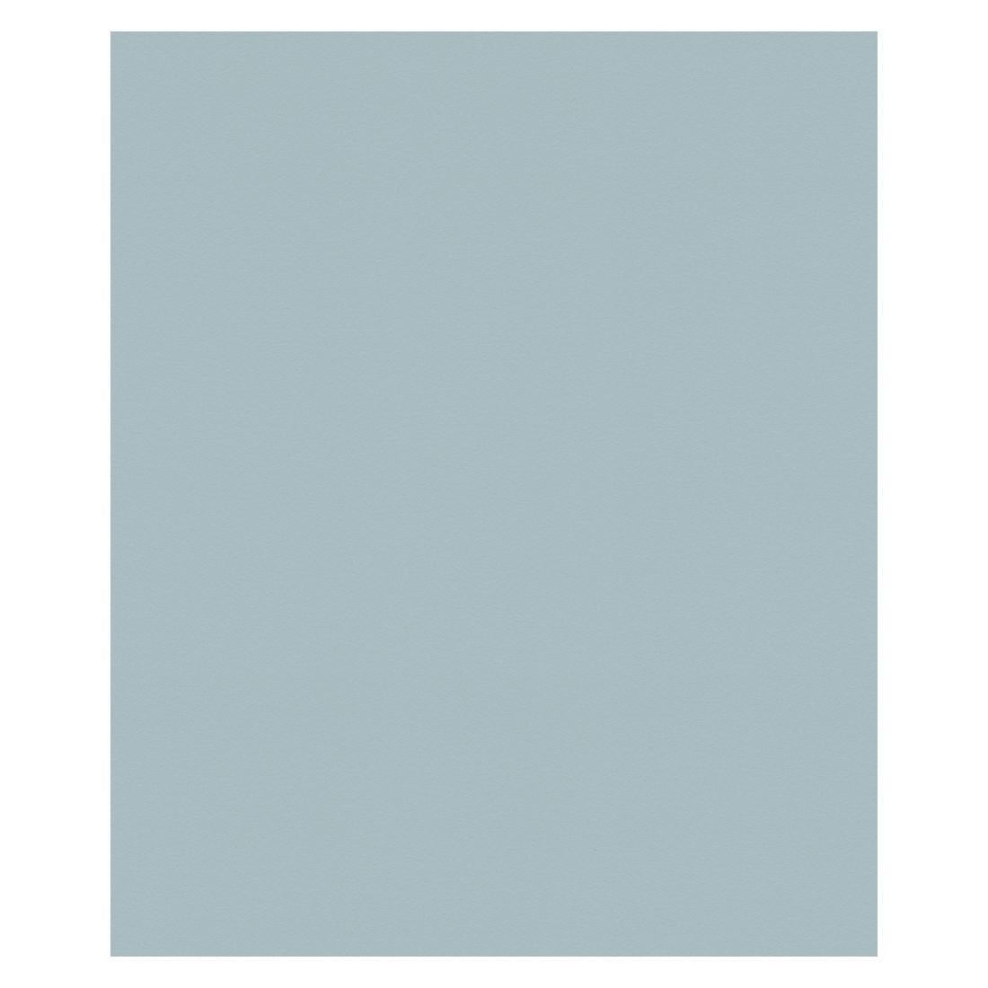 Vliestapete NAF-NAF – grün, metallic – glatt, Home24Deko online kaufen