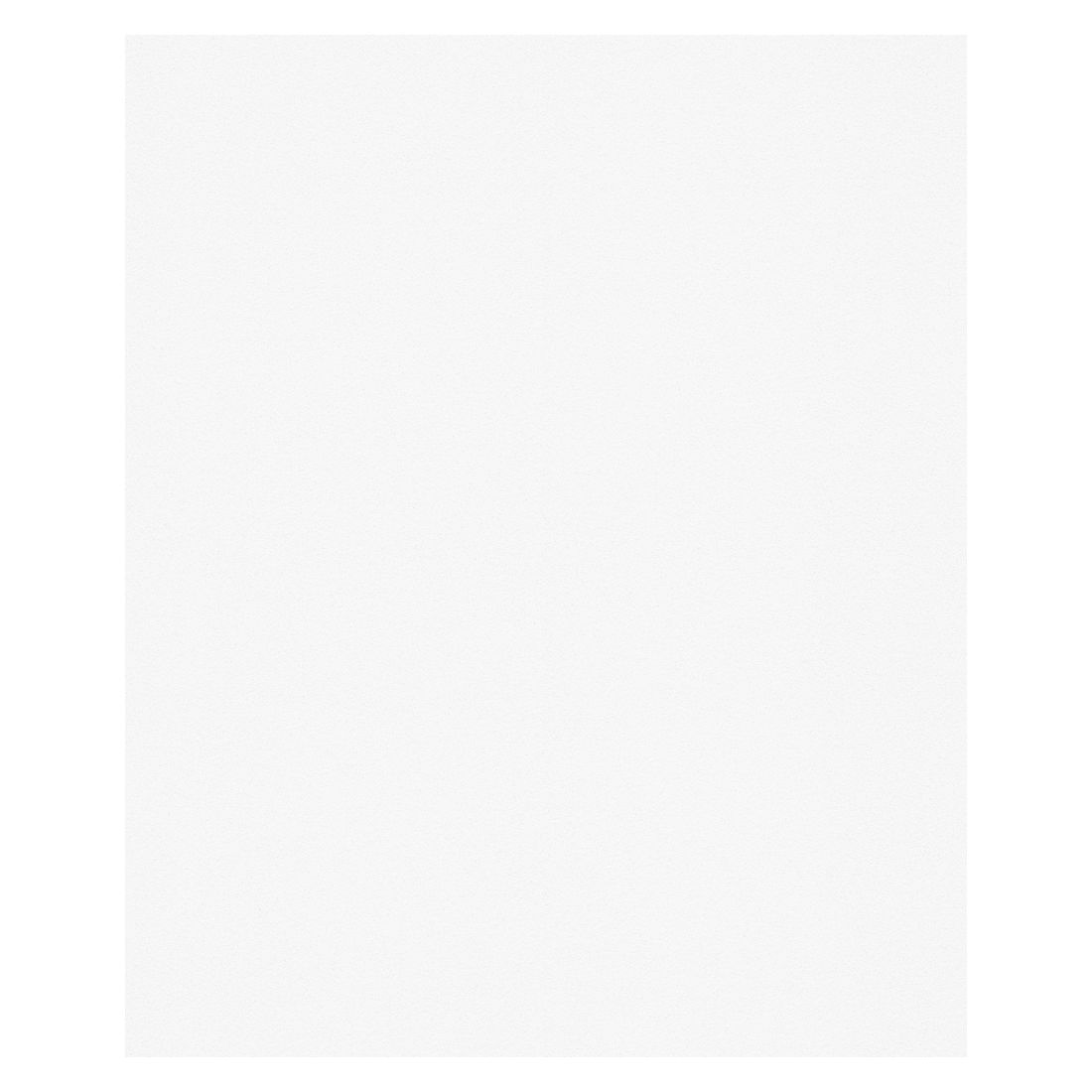 Vliestapete NAF-NAF – metallic, weiß – glatt, Home24Deko günstig online kaufen