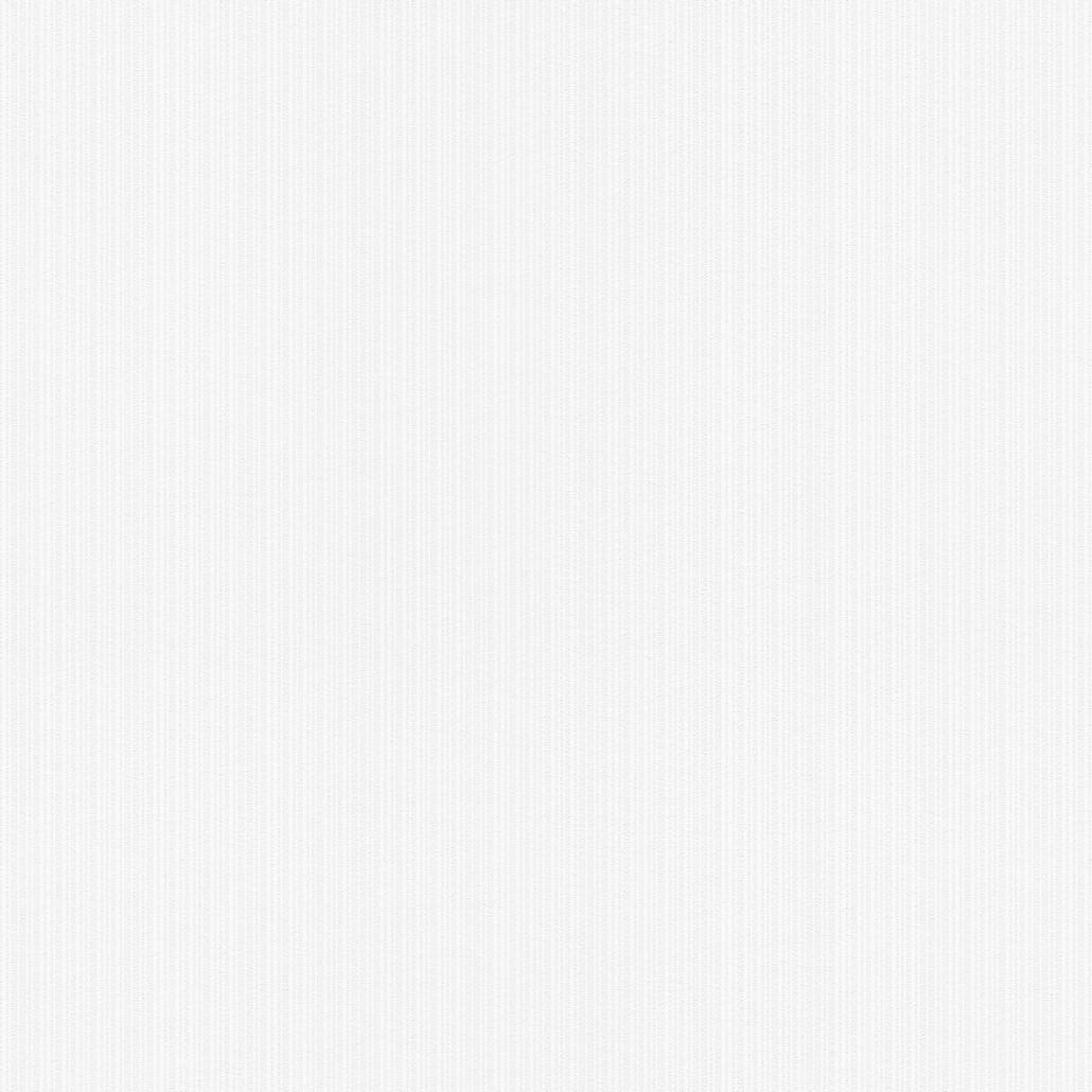 Vliestapete Pigment Classic 17 – Weiß, überstreichbar – strukturiert, Architects Paper kaufen