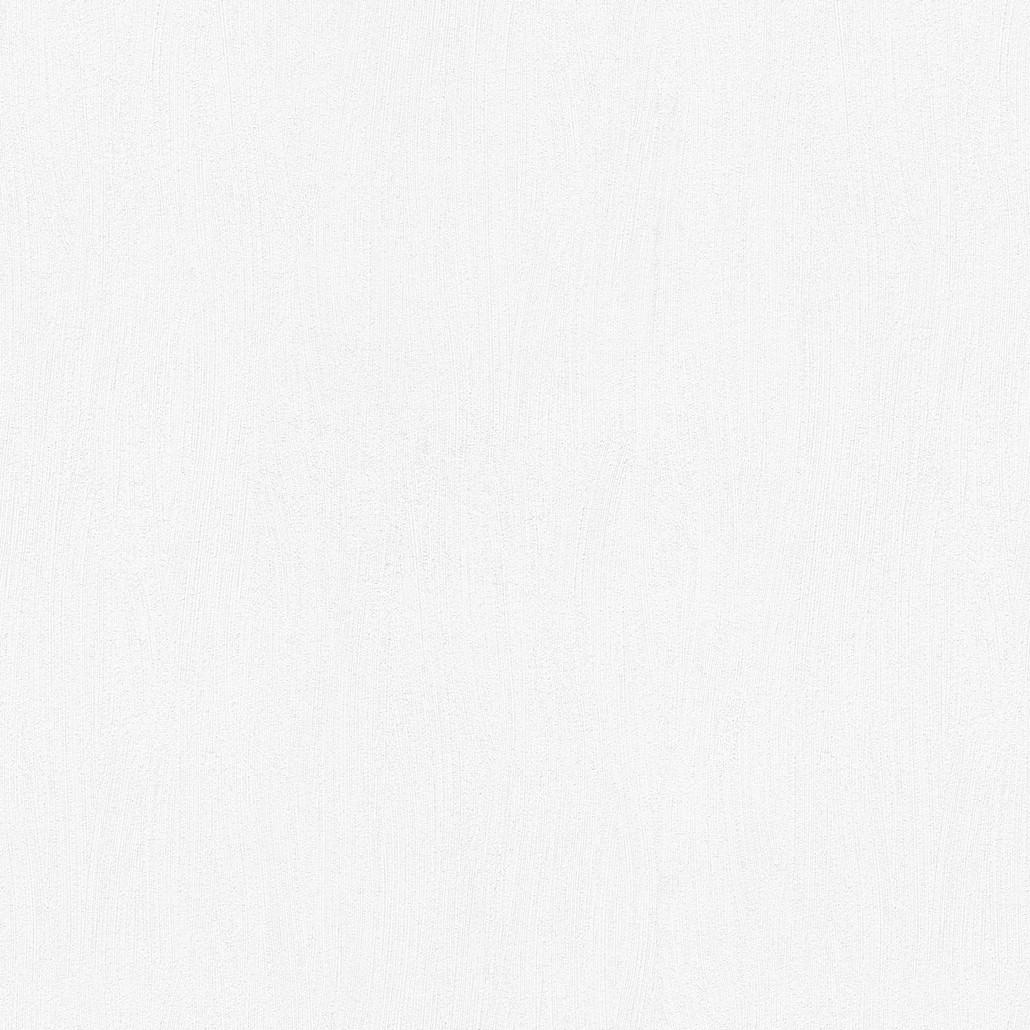 Vliestapete Pigment Classic 7 – Weiß, überstreichbar – strukturiert, Architects Paper online bestellen