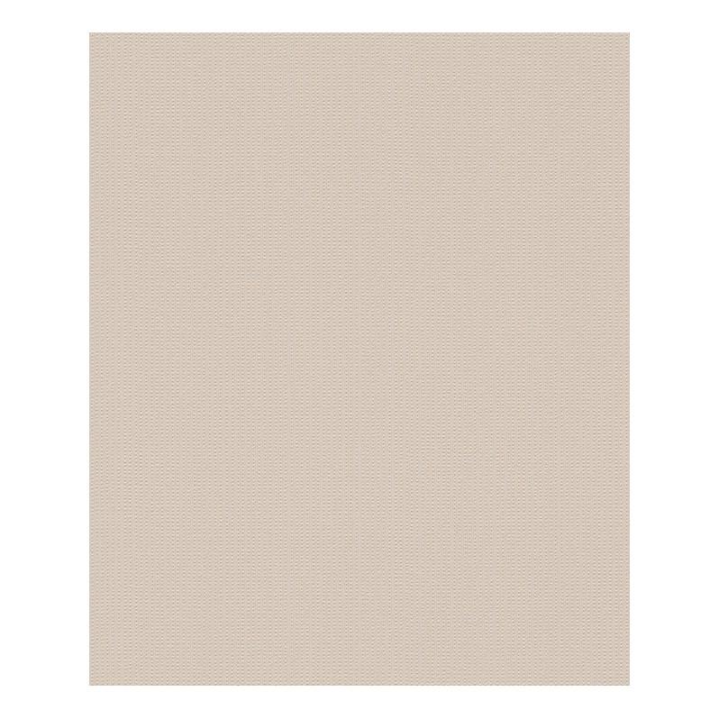 Vliestapete Schöner Wohnen – cremeweiß – fein strukturiert – Modell 2, Schöner Wohnen Kollektion bestellen