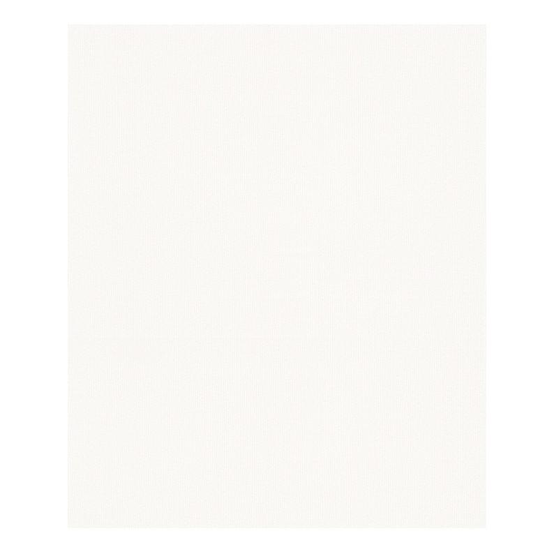 Vliestapete Stockholm – signalweiß – fein strukturiert, Esprit Home günstig