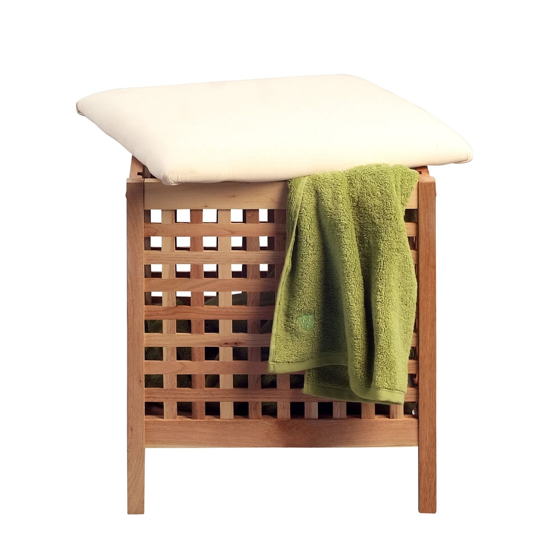 w schetruhe holz preisvergleiche erfahrungsberichte und kauf bei nextag. Black Bedroom Furniture Sets. Home Design Ideas