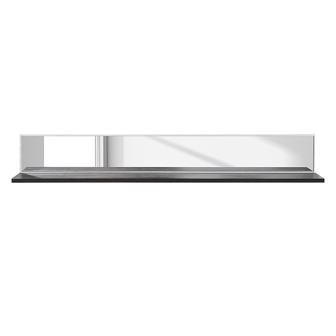 Wandboard Dodge (mit Spiegel) – Lärche Dekor, Maison Belfort bestellen