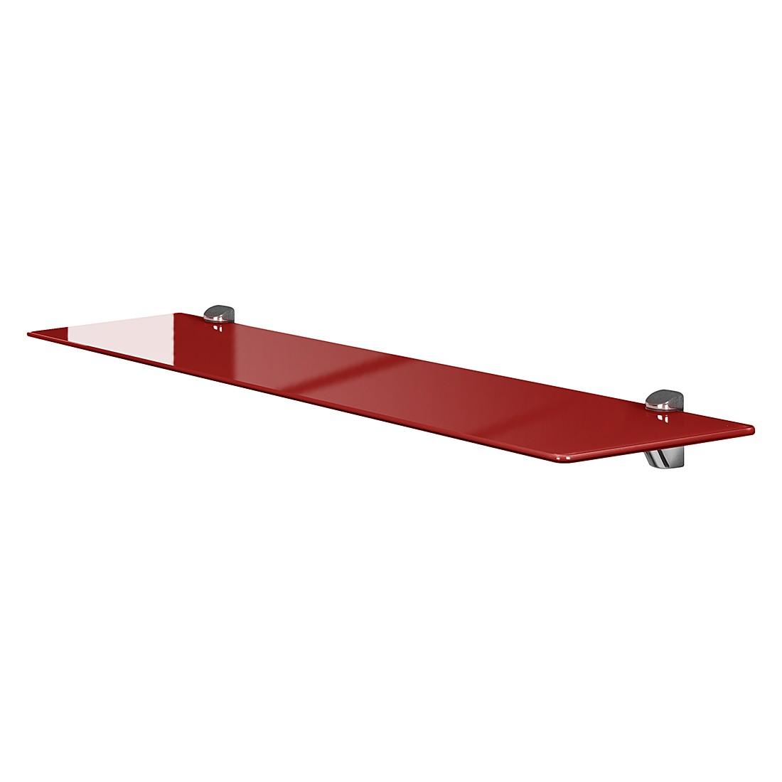 Wandboard Jopek I – Rot, mooved online kaufen