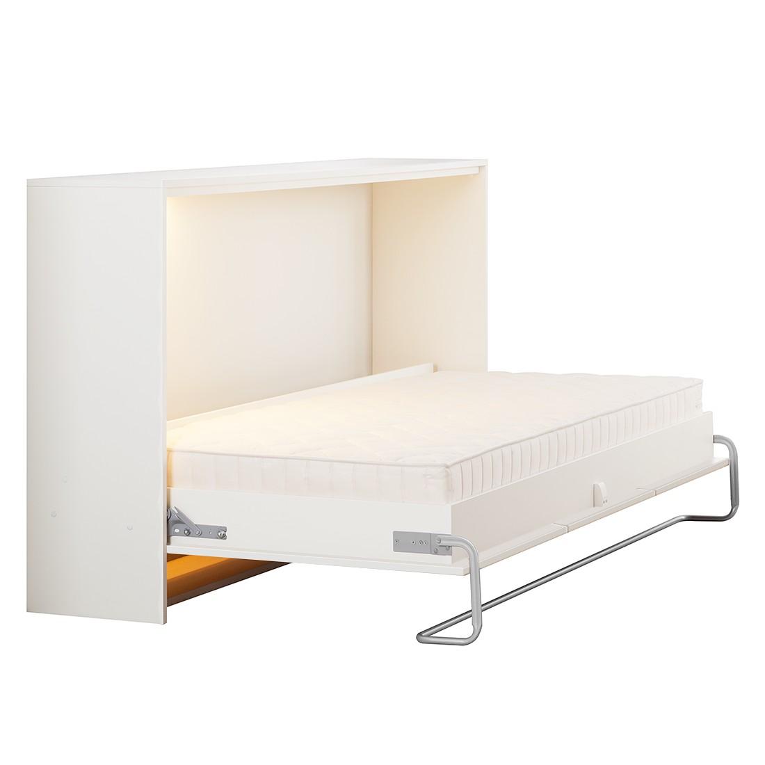 matratzen f r schrankbetten g nstig kaufen. Black Bedroom Furniture Sets. Home Design Ideas