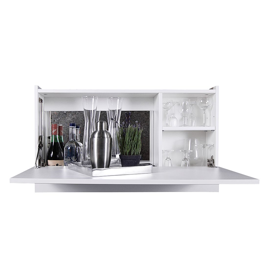 wandkonsolen preisvergleiche erfahrungsberichte und kauf bei nextag. Black Bedroom Furniture Sets. Home Design Ideas