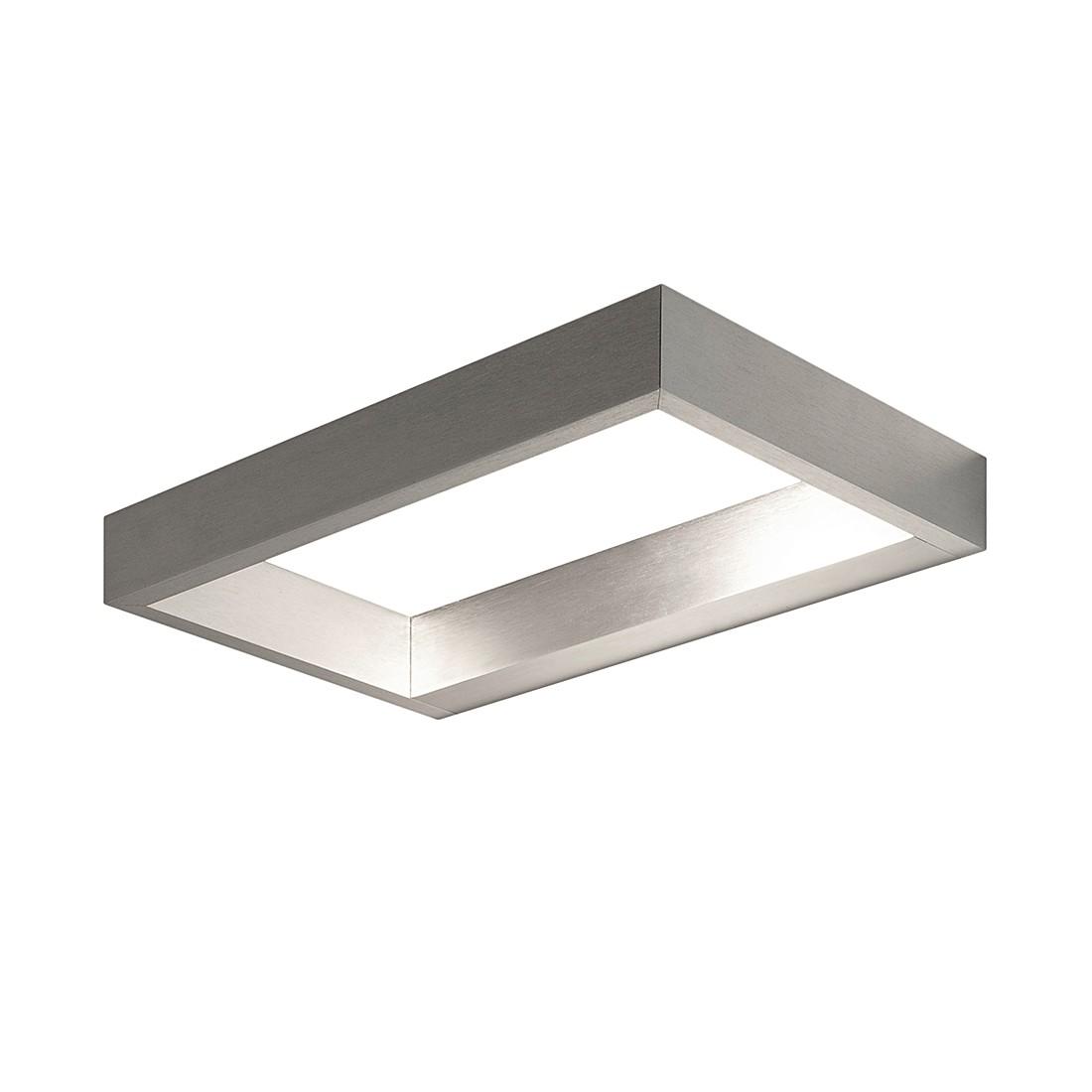 Wandleuchte D Light ● Aluminium ● 1-flammig- Illumina A+