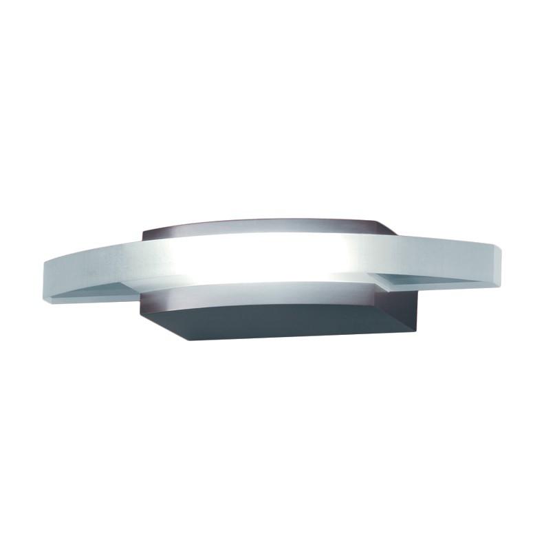 Wandleuchte EMMI – Metall/Glas – 1-flammig, Helestra online kaufen