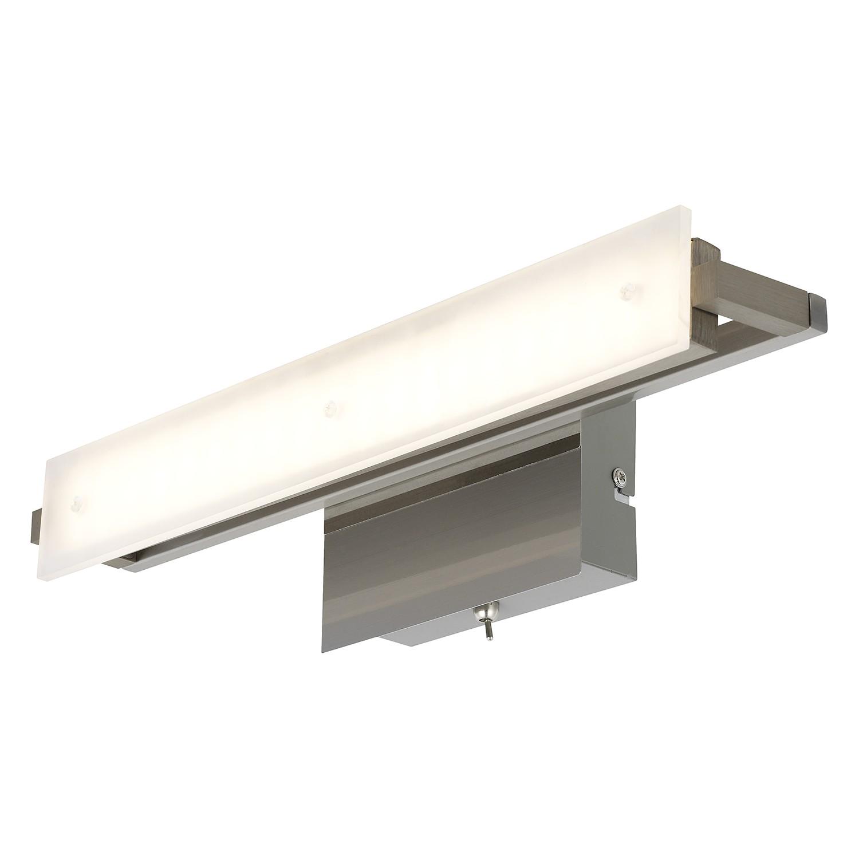 LED-Wandleuchte Jil ● Metall / Acrylglas- Wofi A+