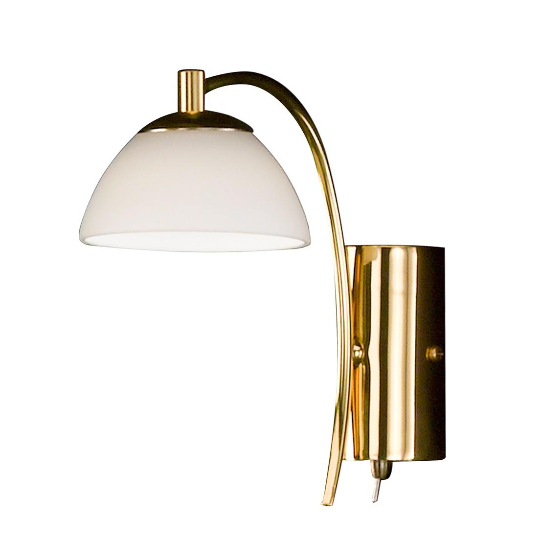 preisvergleich eu wandleuchten led gold. Black Bedroom Furniture Sets. Home Design Ideas