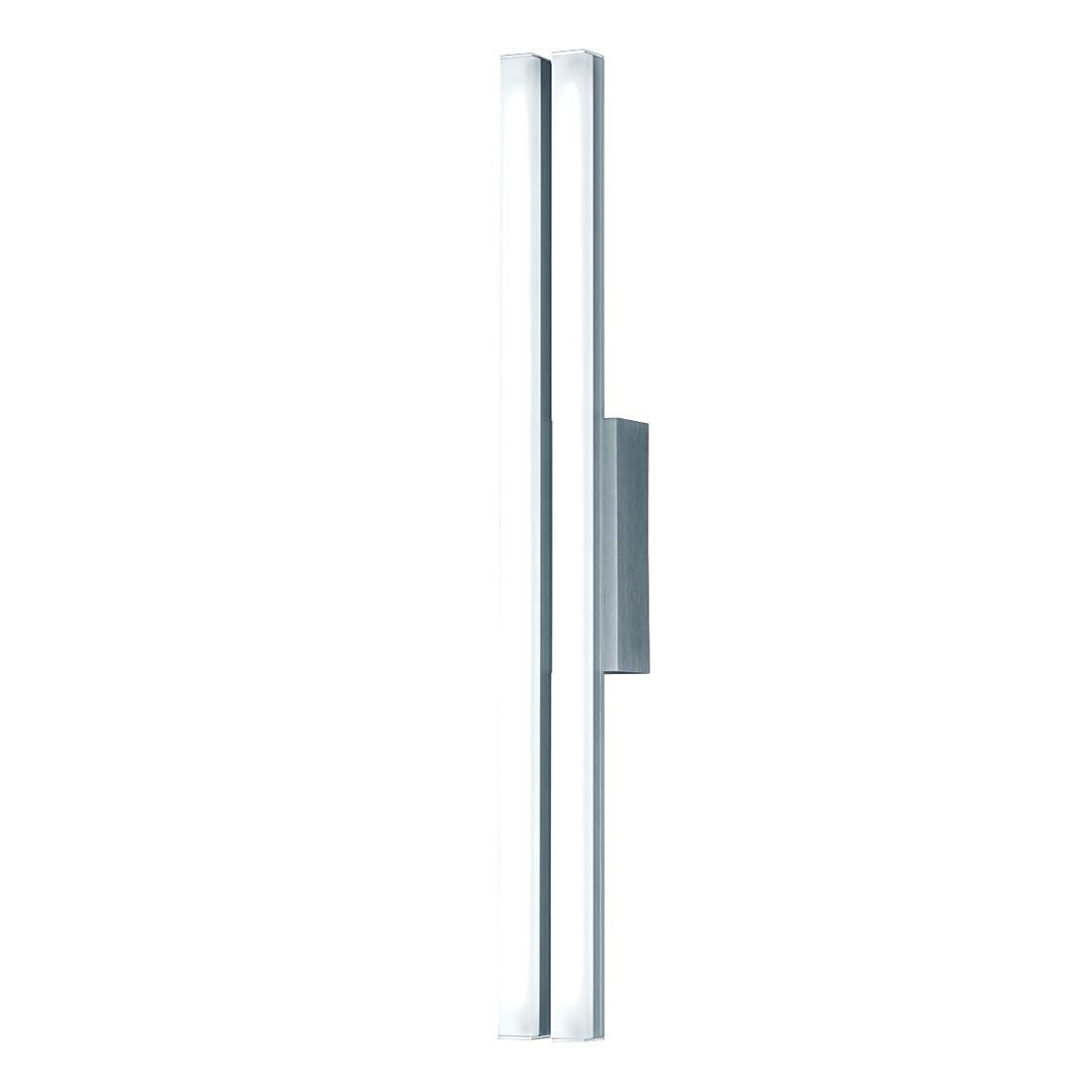 EEK A+, Wandleuchte KARA – Metall – 1-flammig, Helestra kaufen