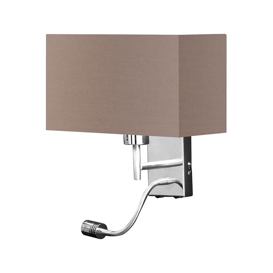 lampe led guide d achat