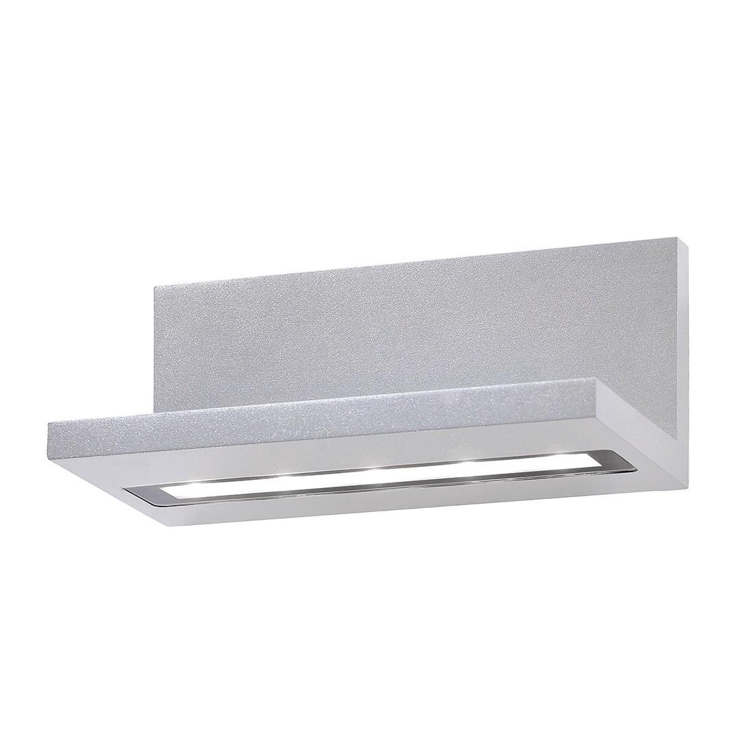 Wandleuchte Lindow – Aluminium – 1-flammig, FLI Leuchten jetzt kaufen