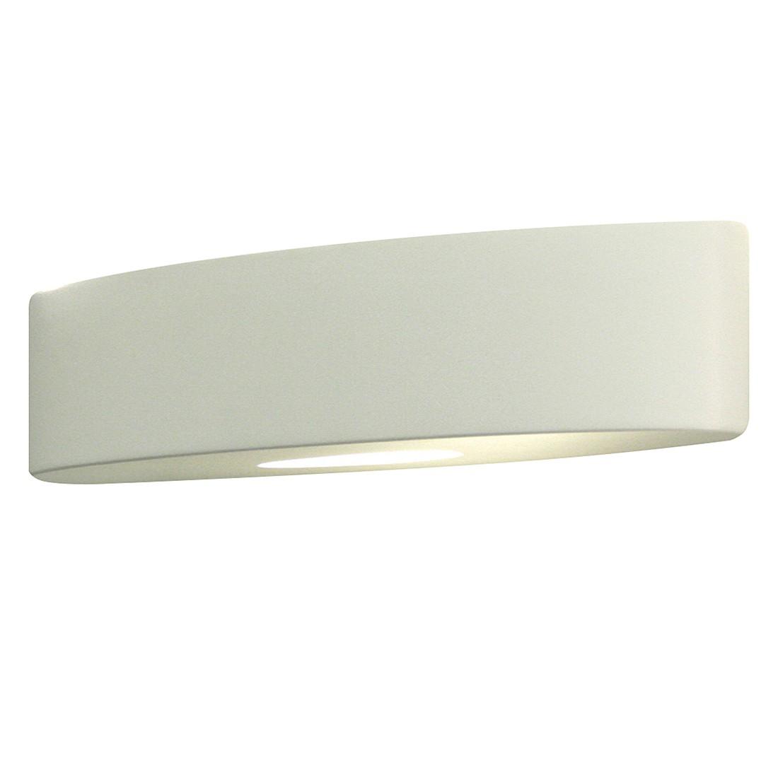 Wandleuchte Ovaro Plus 420 – Weiß – 1-flammig, Astro günstig bestellen