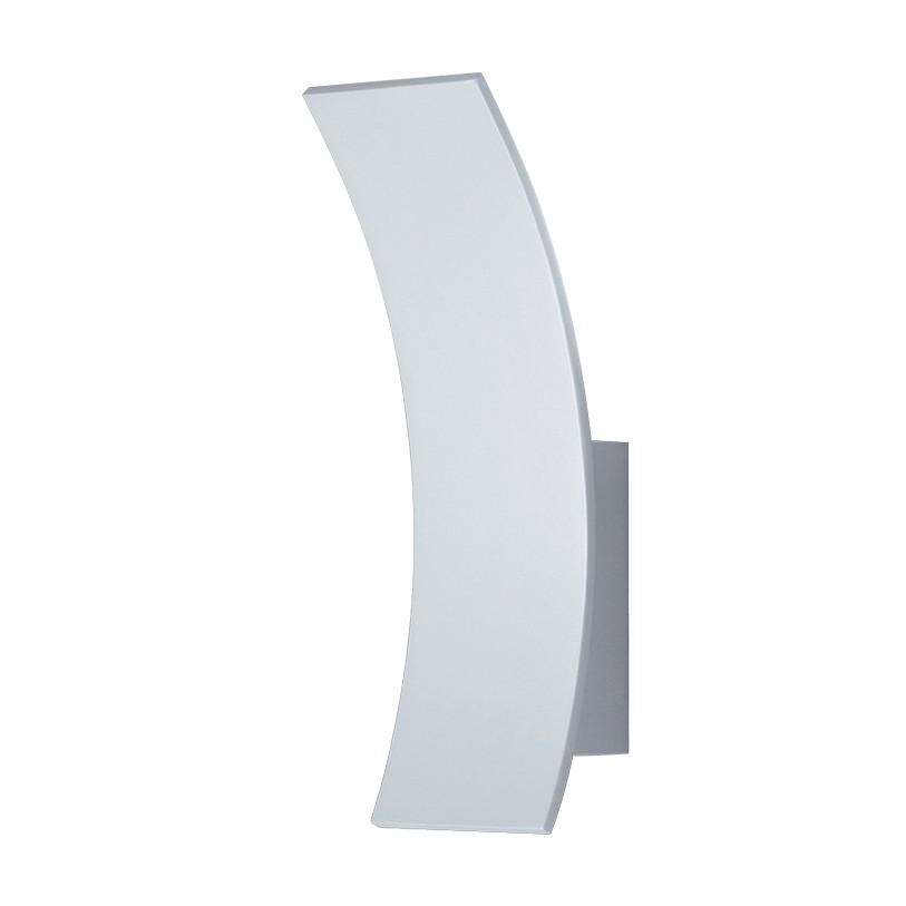 Wandleuchte SEAN – Metall – 1-flammig, Helestra günstig bestellen