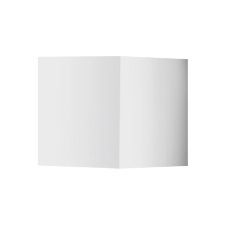 EEK A++, Wandleuchte SIRI – Metall – 1-flammig, Helestra online kaufen