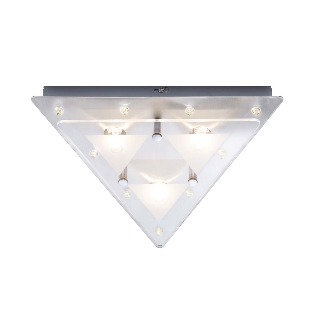 wandlamp slaapkamer met schakelaar : lampen energie A++, Wandlamp ...