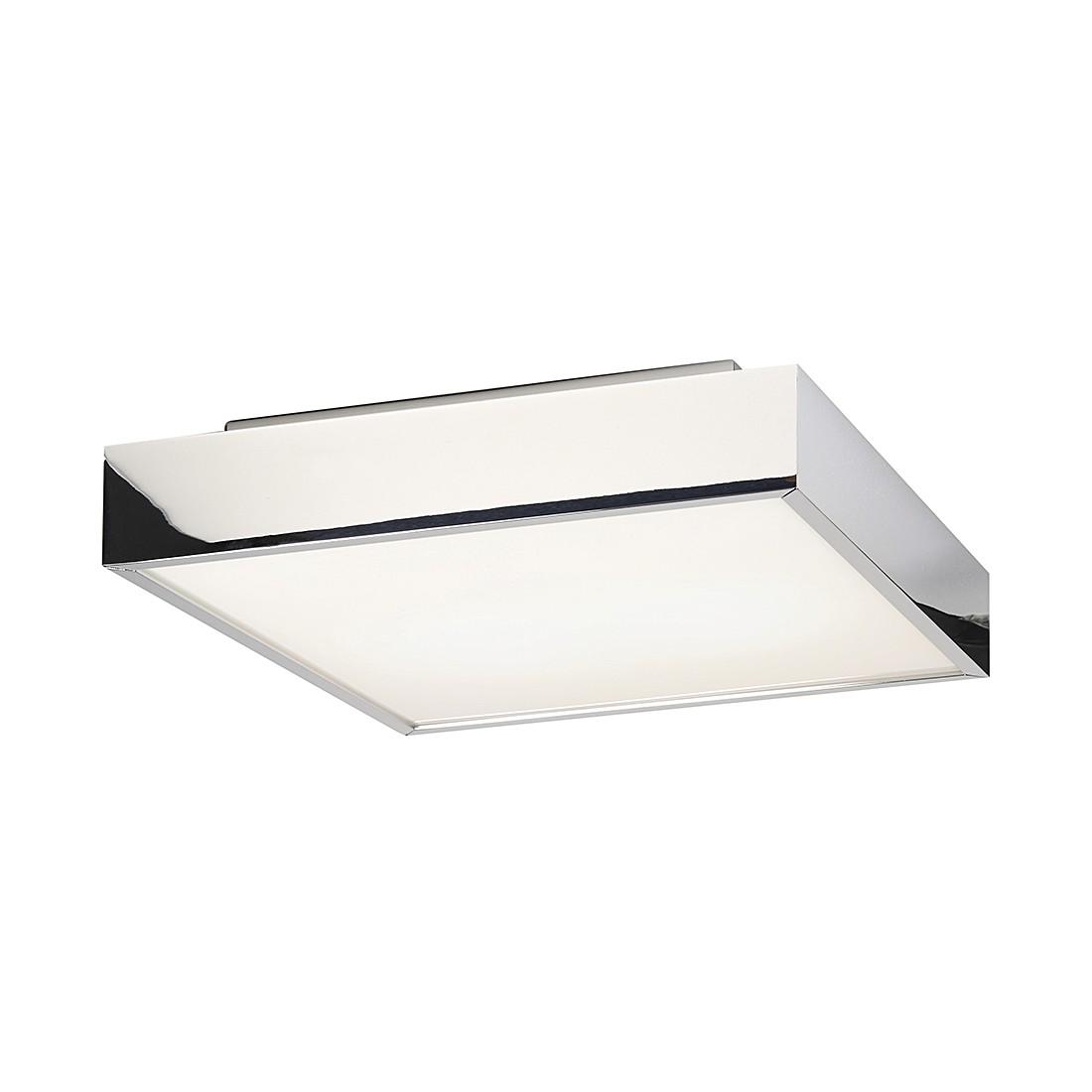 wandleuchte taketa 1 flammig illumina a g nstig online kaufen. Black Bedroom Furniture Sets. Home Design Ideas