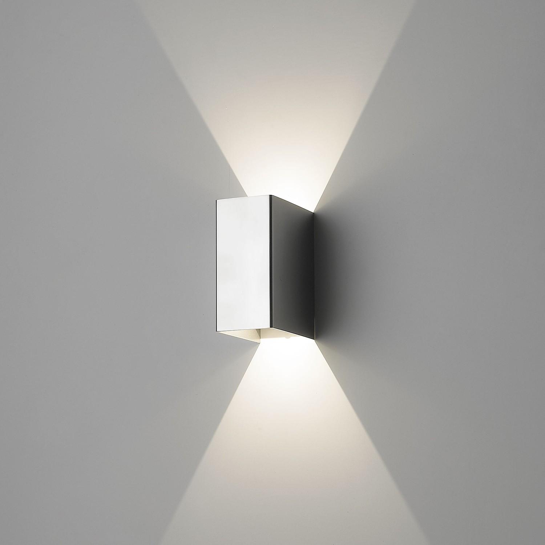 Lampen voor binnen kopen - Huis roestvrij staal ...