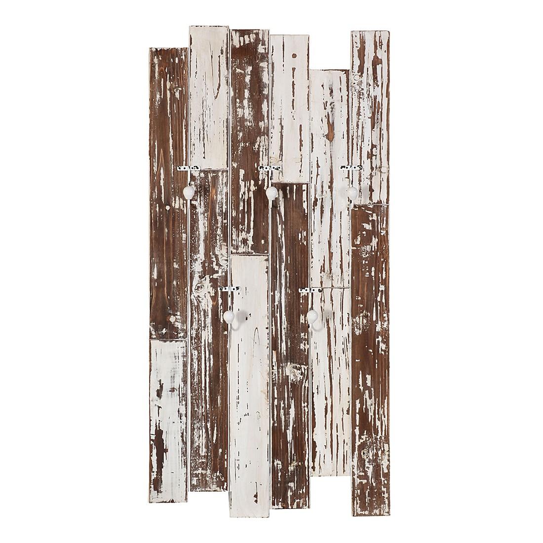 Pannello Appendiabiti Legno Tower : Pannello legno grigliato gazebo giardino rettangolare