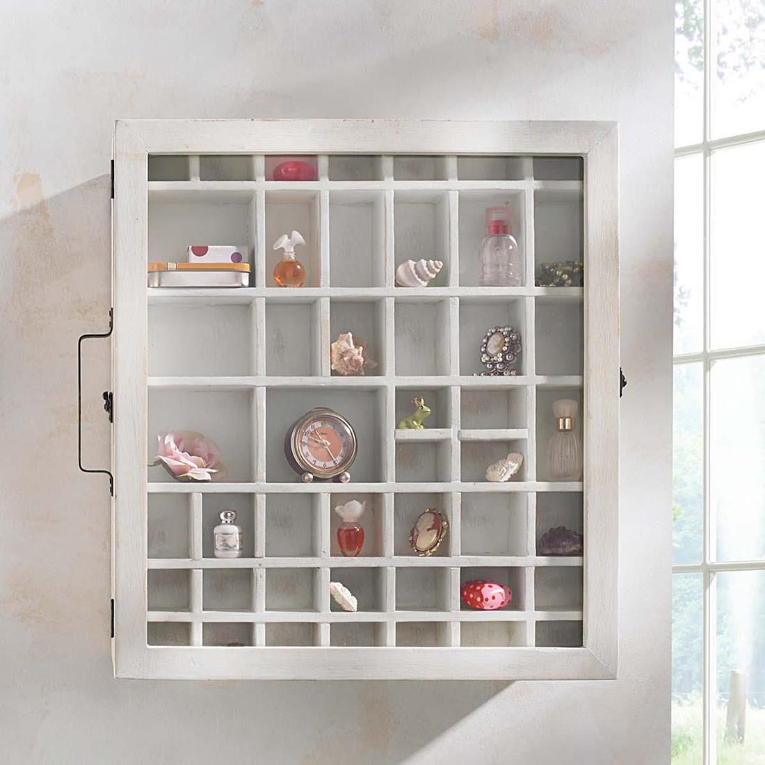 setzkasten weiss preisvergleiche erfahrungsberichte und kauf bei nextag. Black Bedroom Furniture Sets. Home Design Ideas