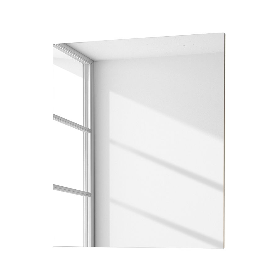 Wandspiegel Classimo – Spiegelglas, Homedreams bestellen