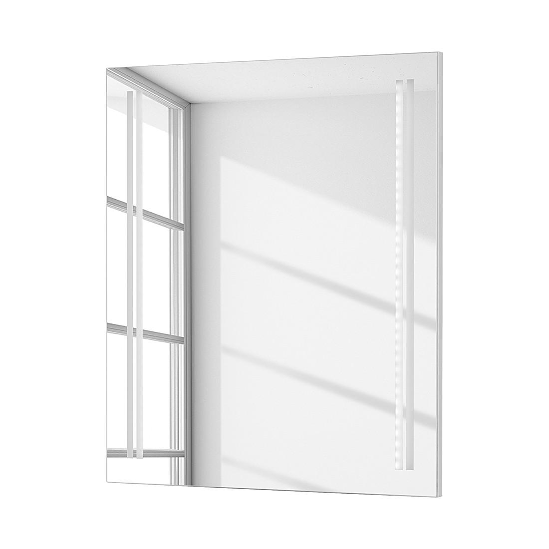 Wandspiegel Como - 60 cm, Fackelmann