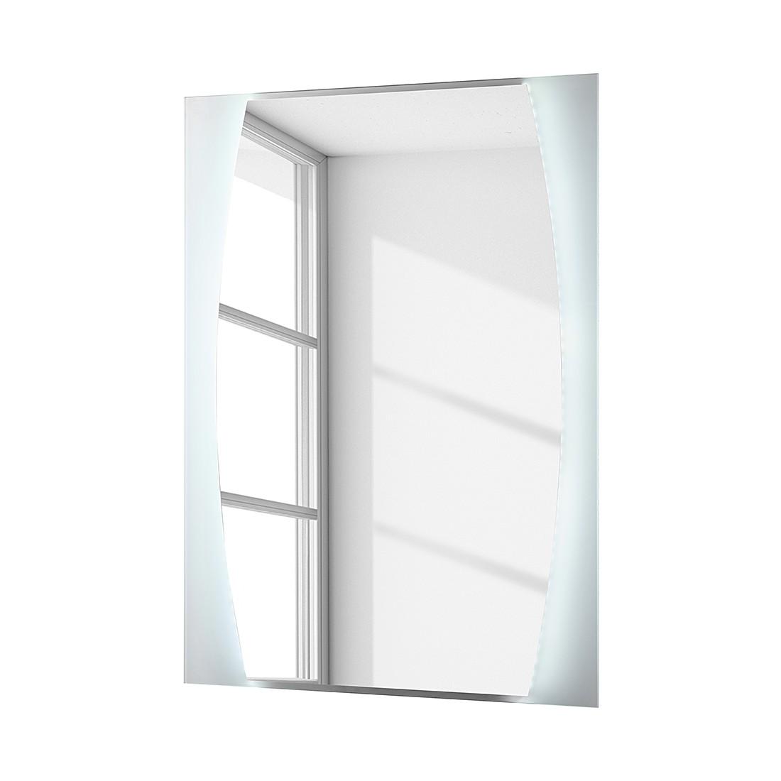 Wandspiegel Optima – 60 cm, Fackelmann günstig kaufen