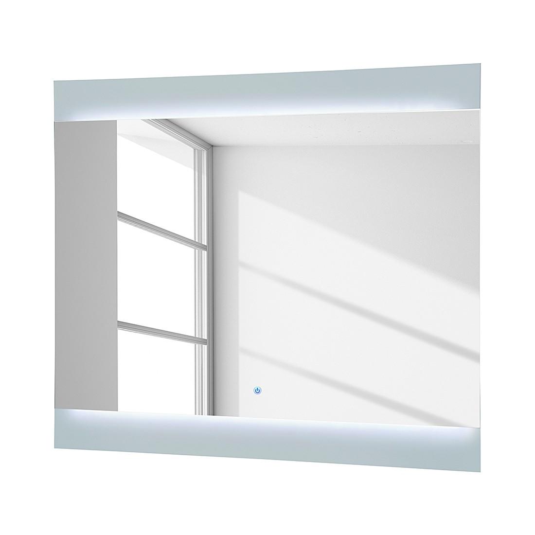 Wandspiegel Piuro – 80 cm, Fackelmann günstig kaufen