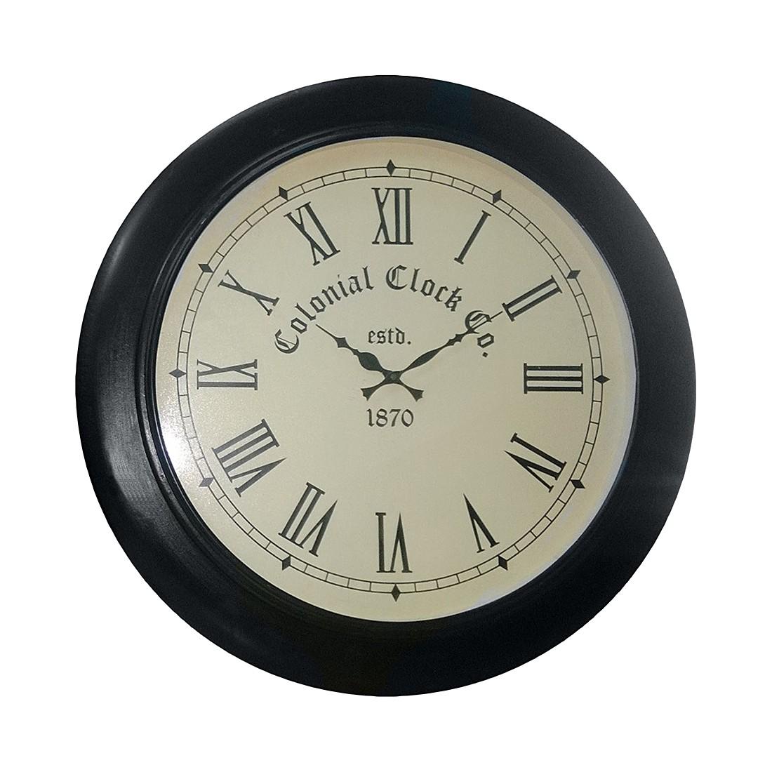 habitatsoldeur horloges pendules trouvez le meilleur. Black Bedroom Furniture Sets. Home Design Ideas