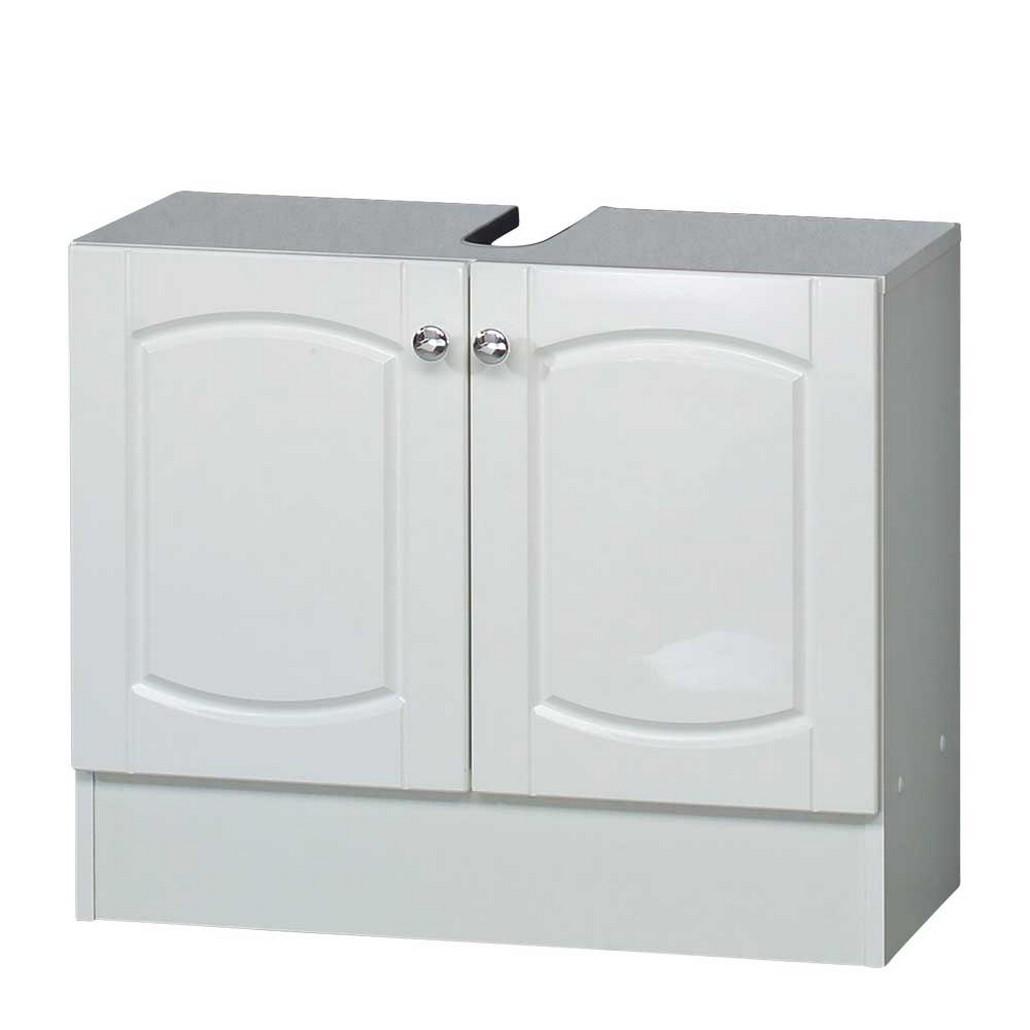 Moderne Küchenmöbel: Obi waschbecken mit unterschrank