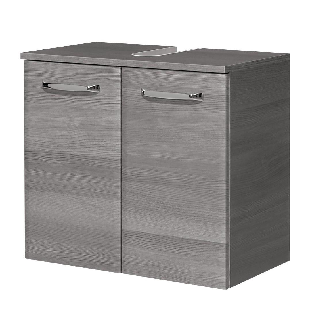 Waschbeckenunterschrank unterschrank badschrank for Badschrank waschbecken