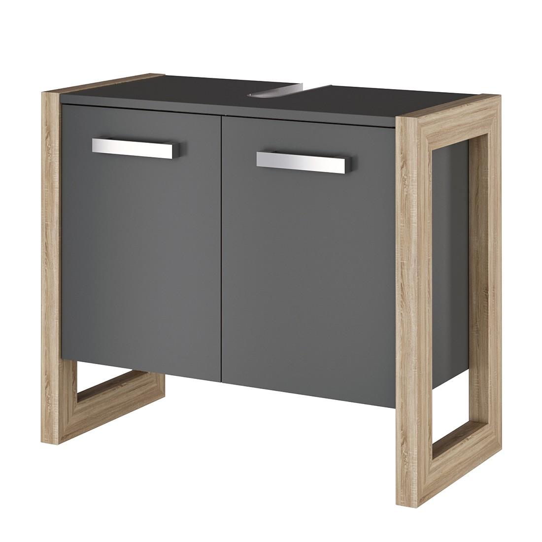 mobili lavabo tutte le offerte cascare a fagiolo. Black Bedroom Furniture Sets. Home Design Ideas