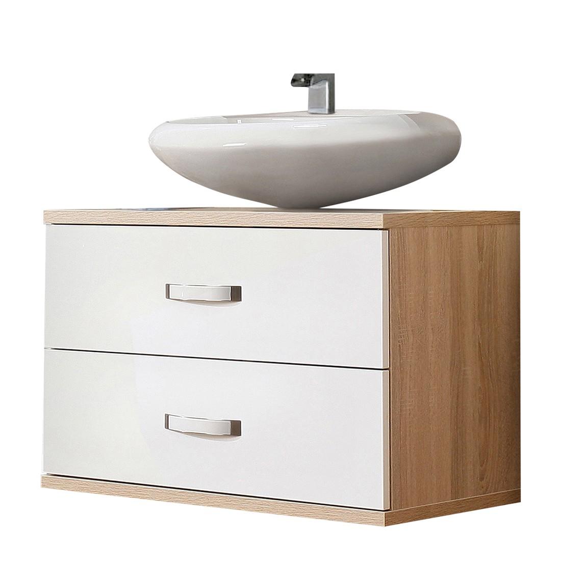 waschbecken 90 cm preisvergleiche erfahrungsberichte und kauf bei nextag. Black Bedroom Furniture Sets. Home Design Ideas