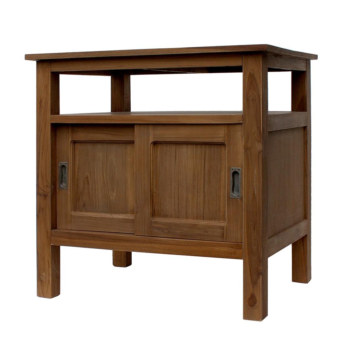 waschbeckenunterschrank massiv. Black Bedroom Furniture Sets. Home Design Ideas