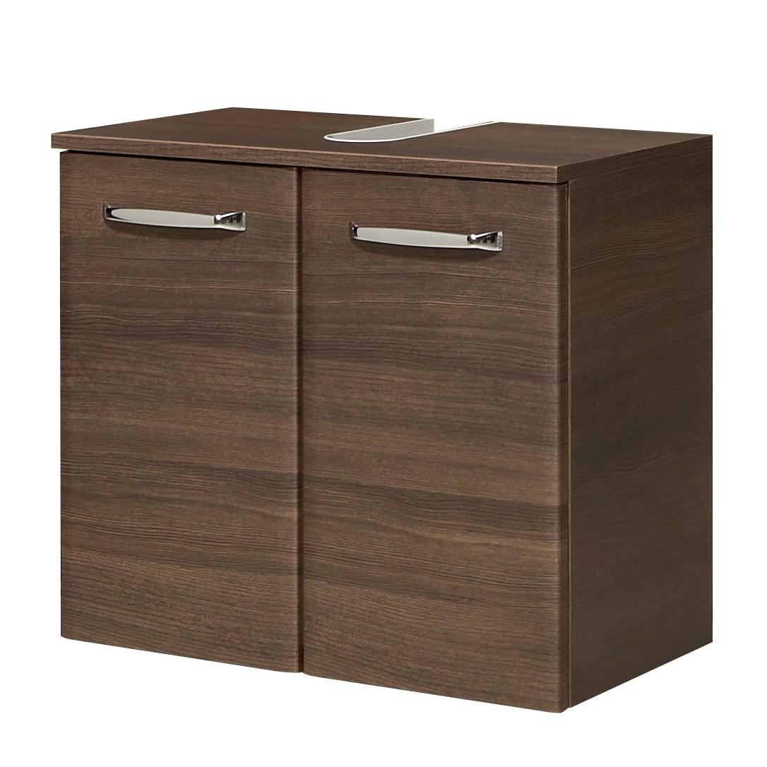 waschbeckenunterschrank preisvergleiche erfahrungsberichte und kauf bei nextag. Black Bedroom Furniture Sets. Home Design Ideas