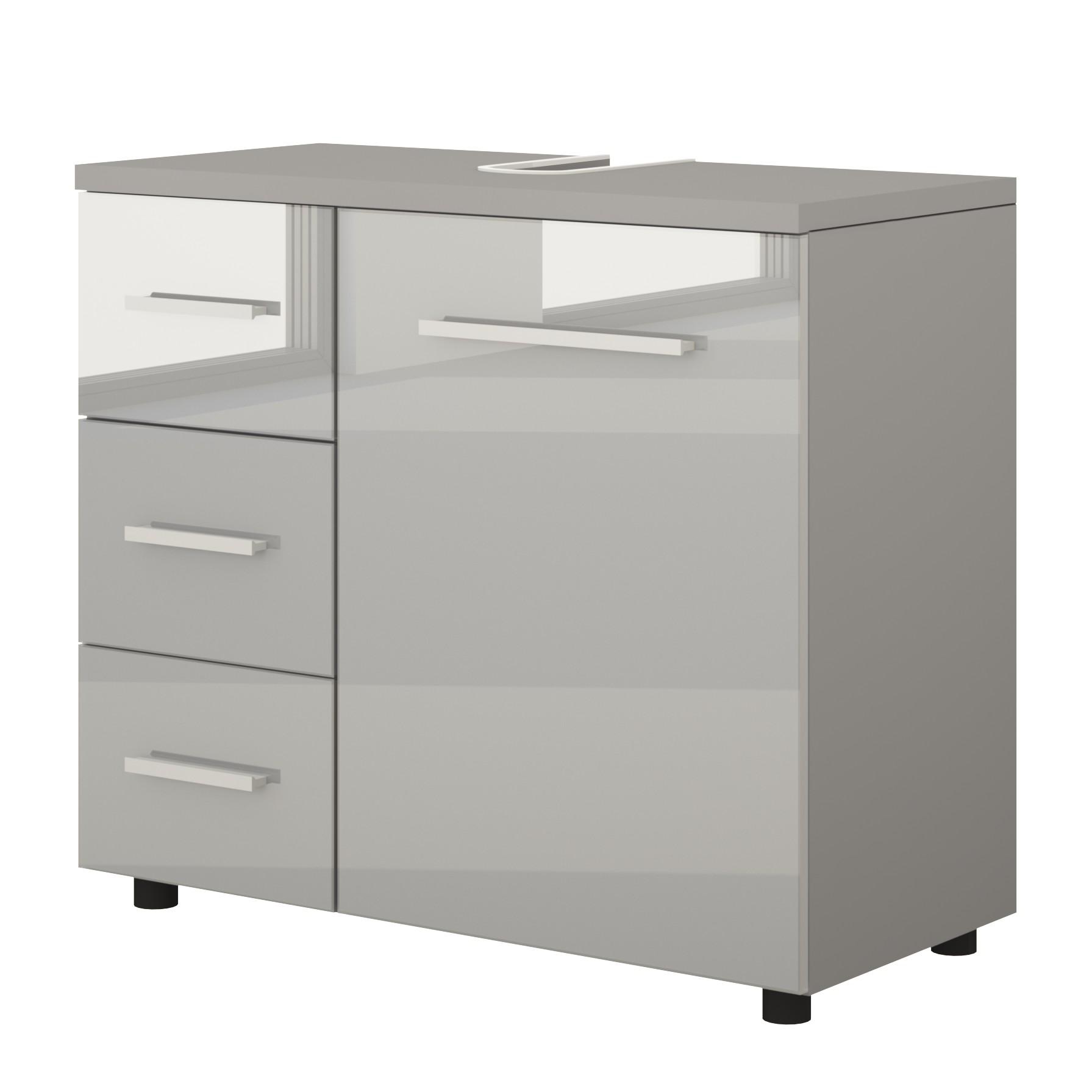 spanplatten 11230 angebote auf find. Black Bedroom Furniture Sets. Home Design Ideas