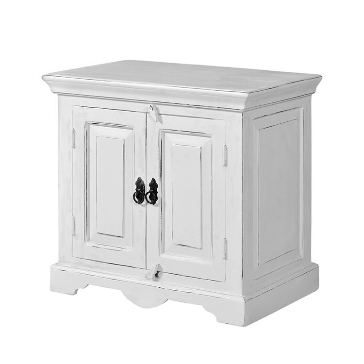waschbeckenunterschrank holz sonstige preisvergleiche. Black Bedroom Furniture Sets. Home Design Ideas