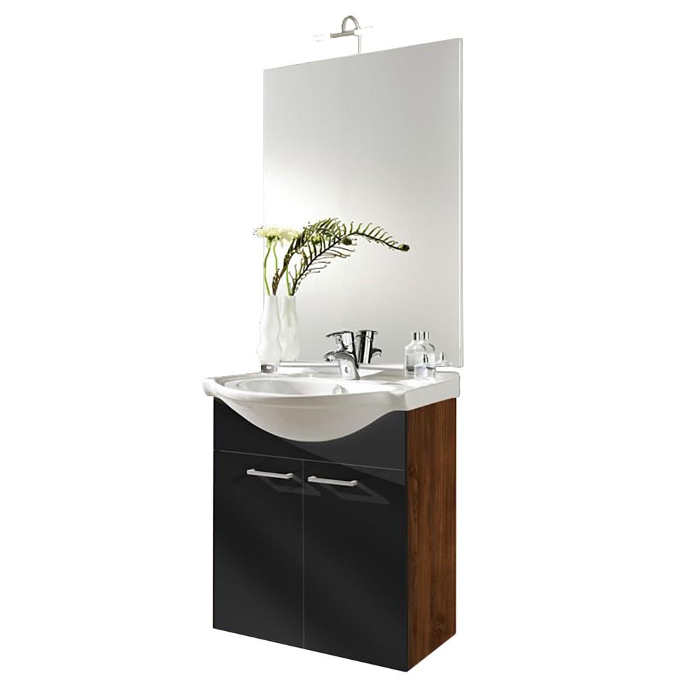 Waschplatz Auro - klein
