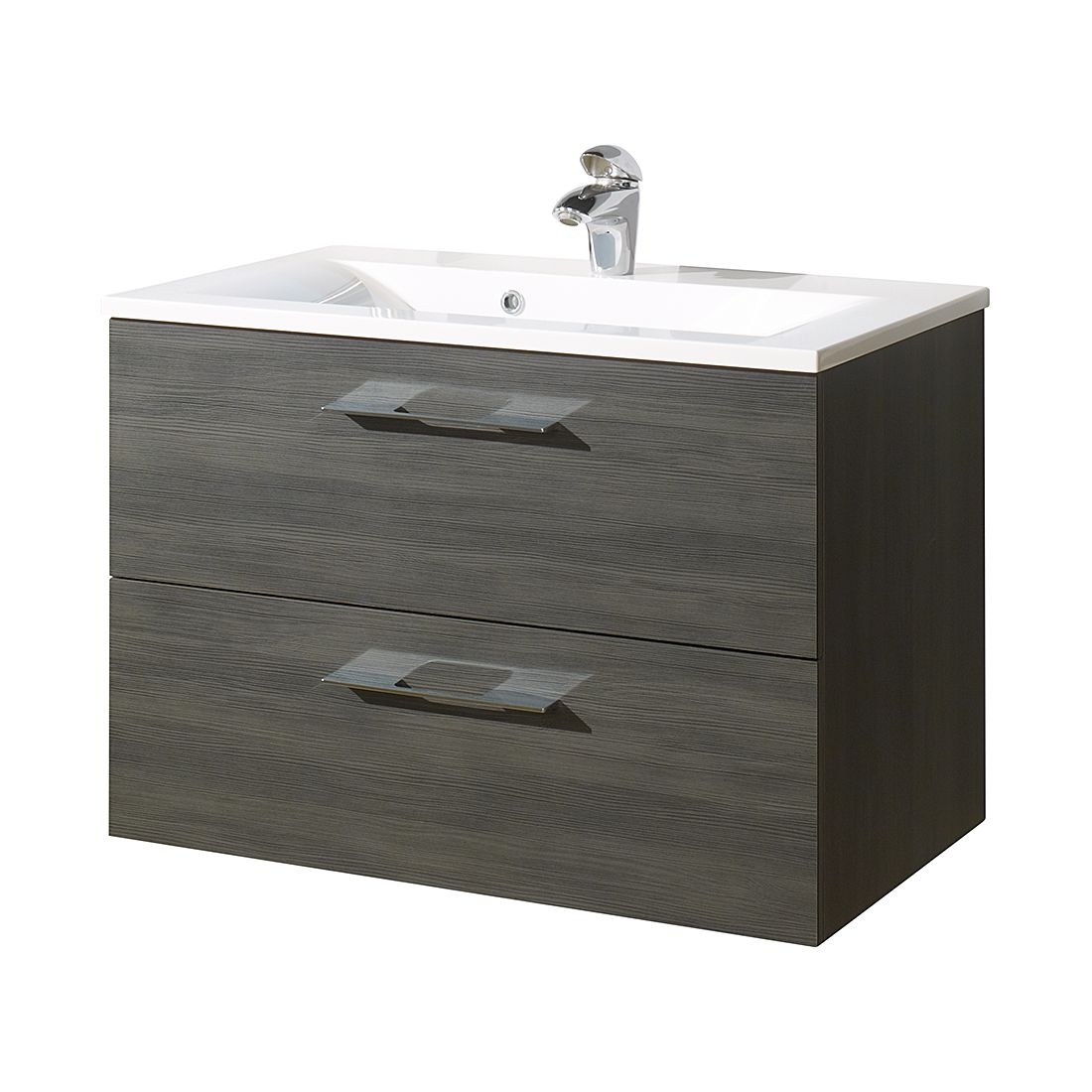 Waschplatz 80 cm breit preisvergleiche for Schuhschrank 140 breit